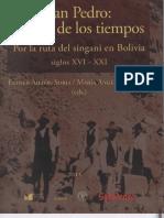 San_Pedro_Testigo_de_los_tiempos._6.000.pdf