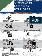 Protocolo de seguridad Corona Virus.pdf.pdf.pdf.pdf.pptx