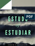 ESTUDO DO ESTUDO 2.0 - cópia.pdf