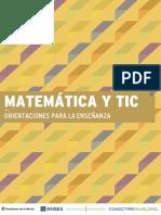 Matemática_y_TIC1.pdf
