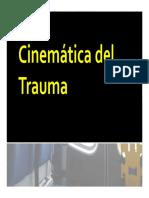 008 - CINEMATICA 2016 (1).pdf