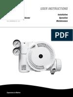 LGENIM3404-08-AQ (LR).pdf