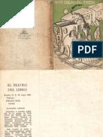 NOS DEJO EL TREN.pdf