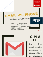 ppt gmail vs phone.pptx