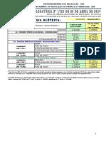 CELPE%20-%20Tabela_Tarifas_Reh_1723_2014%20(2014-11)-Pod%20Pub%20Estadual%20Adm%20Direta-Site
