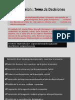 Metodo Delphi Clase.pptx