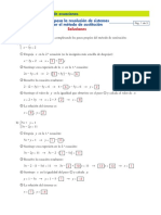 Ficha sistemas por sustitucion_soluciones.pdf