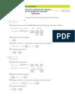 Ficha sistemas reduccion_soluciones.pdf