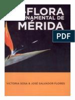 Flora ornamental de Mèrida1.pdf
