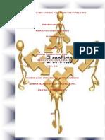 Infografia Resolucion de Conflictos.docx