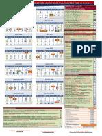 calendario academioc empezando el 13 de enero-1.pdf