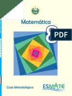 guia_metodologica_primaria_08_01 (2)