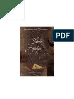 37695189-Historia-de-la-arqueologia-en-Queretaro.pdf