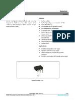 SDC606_SDC.pdf