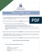 sql-server-basico-curso-127