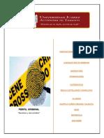 Criminologìa_Resumen y caso pràctico_U_3_A_8