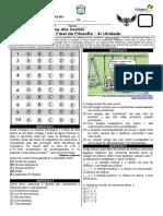 PROVA FILOSOFIA FINAL 2019 - 2 anos.docx