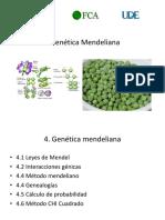 04._Genetica_Mendeliana-0065-0005.pdf