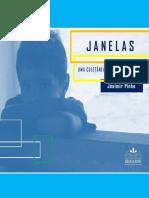 E-book Janelas [Joelmir Pinho].pdf