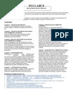 silabus de maquinas y gestión.docx
