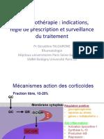 05-G-Falgarone-La-corticotherapie-19-Journee-de-formation