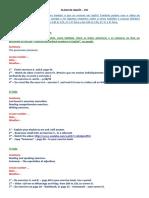 PLANO DE INGLÊS.5ºG.docx