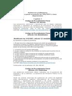 audiencias preliminares - copia.doc
