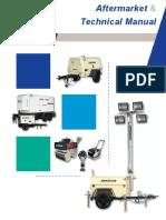Doosan-Portable-Power-Aftermarket-and-Technical-Manual-2018.pdf