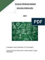 biologia1ro.pdf