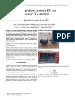 Guardado con Autorrecuperación de informe PI control (2).asd.pdf