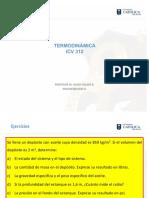 ICV312_Clase 04.pdf