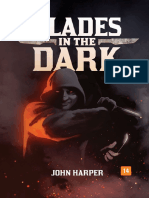 Blades in the Dark Final.pdf