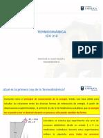 ICV312_Clase 14.pdf