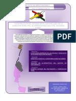 1 TITULO A GENERELIDADES DISEÑO ALCANTARILLADO.pdf