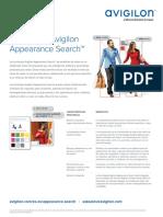 avigilon-appearance-search-flyer-es-la-rev4.pdf