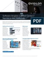 avigilon-control-center-software-7-flyer-es-la-rev5