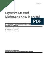 035-08OP-001D(1).pdf