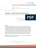Edgar_Morin_La_cultura_de_masas_como_objeto_de_ana.pdf