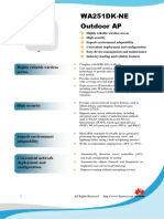 WA251DK-NE Product Description (03)(PDF)-EN