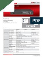 DS-7004_7008_7016HI-S