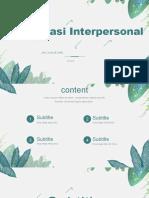 Komunikasi Interpersonal Pak Andi Warnaen.pptx