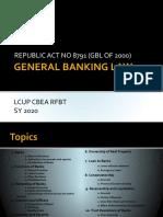RA-8791-GEN-BANK-LAW-OF-2000
