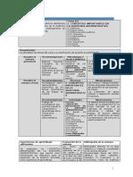 Unidad 2 Conceptos Auditoria Administrativa.docx