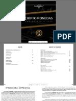 Estrategia Crypto 4 Life.pdf