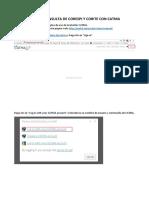 Guía-CATMA-CORESPI-y-CORITE-en-español.pdf