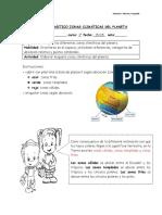 379223588-Trabajo-Practico-Zonas-Climaticas