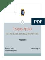 allegati530594.pdf