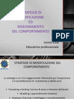 strategie_di_modificazione_del_comportamento