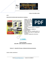 Plantilla presupuestos 4 Camaras (1).pdf