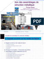 Cours N°1.ppt